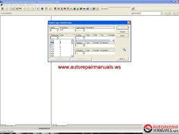 letom94gmailcom free auto repair manuals page 229