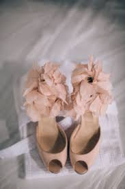 wedding shoes ny 26 best wedding shoes images on shoes wedding shoes