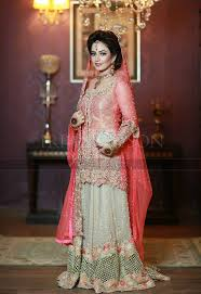 bridal barat dresses 2017 2018 designs you must choose