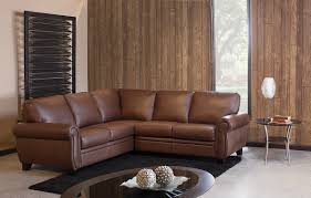Palliser A Tale Of Two Eccentricities Palliser Furniture Blog
