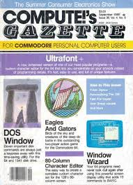 compute gazette issue 39 1986 sep by zetmoon issuu