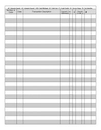 checks template microsoft excel checkbook template printable check