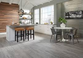 Lumber Liquidators Tranquility Vinyl Flooring by July U0027s Top Floors On Social