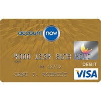 reloadable credit card prepaid cards no fees visa