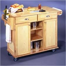 how to build a kitchen island cart your own kitchen island cart