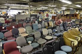 Office Furniture Discount by Used Office Furniture And New Office Furniture In Greensboro Nc