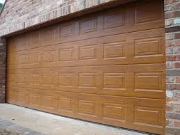 Sectional Overhead Door by Aluminum Sectional Garage Doors Sectional Garage Doors With Wood