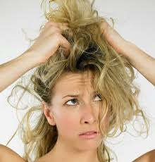 what your hair stylist doesn u0027t want you to know about home hair