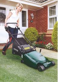 haynes press release presstop ten tips for the perfect lawn