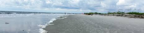 coastal resources division