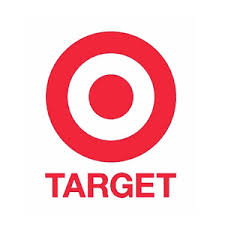 target black friday hours toms river nj pacific view directory