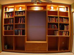 Coaster Bookshelf Nicolas Home Office Bookcase In Two Tone Finish Coaster 800922