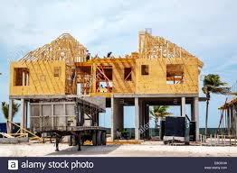 fort myers florida ft beach estero island new home construction