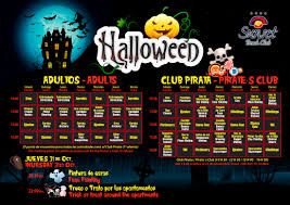 here u0027s our fun packed halloween and half term programme sunset