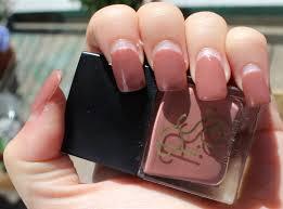 julia u0027s fashion minute nails p s nail polish