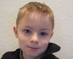 hair styles for 11 year oldboys 11 year old boy haircuts onetrend