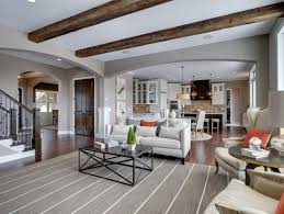vaulted ceiling beams ceiling exposed beam vaulted ceiling diy wood beam doorway