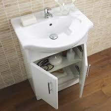 Small Depth Bathroom Vanities Small Small Dressers Consider Small Dressers U2013 Home Inspirations