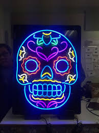 best 25 neon signs for sale ideas on neon lights for