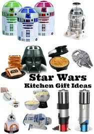 gift ideas kitchen 2017 gift guide 18 wars kitchen gift ideas from