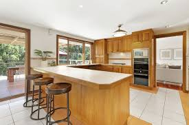 64 st andrews crescent carindale re max australia real estate in carindale
