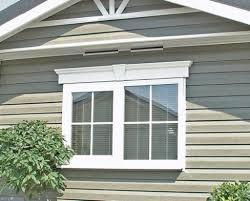 Best Home Windows by Exterior Window Designs Home Windows Window Design And Exterior