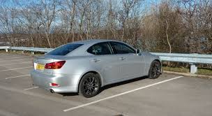 lexus isf silver standard is f wheel colour lexus f club lexus is f gs f rc