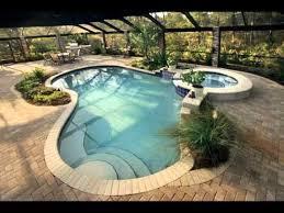 who makes the best fiberglass pool aquaserv pool spa inc pool inspiration gallery