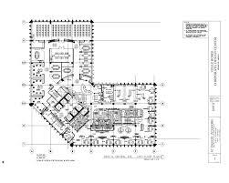 corey barton floor plans cbh homes floor plans images 100 kingsford hillview peak floor