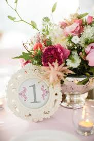 wedding centerpieces flowers wedding flower centerpieces frugalflower