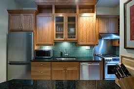 Kitchen Cabinets New York City Kitchen Cabinets New York City Ny