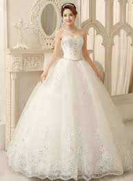 gown wedding dress cheap wedding dresses beautiful lace bridal gowns online