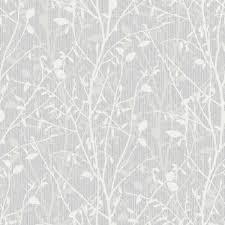 cheap wallpaper direct to your door cutprice wallpaper crewecut