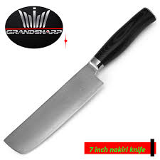 High Carbon Steel Kitchen Knives by Popular High Carbon Steel Knives Buy Cheap High Carbon Steel
