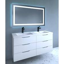 mirrored tall bathroom cabinet bathroom cabinet with mirror gilriviere