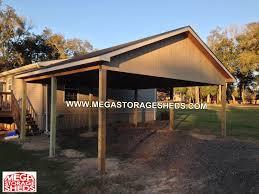 heartland storage shed kits used storage sheds houston tx wood