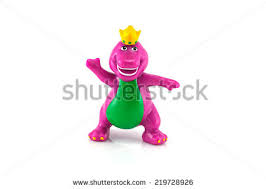 barney cartoon stock images royalty free images u0026 vectors