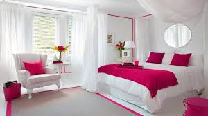 How To Furnish Bedroom Romantic Bedrooms Design For Couples Couple Bedroom Decorating