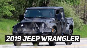 2019 jeep wrangler wow 2019 jeep wrangler removable soft top youtube