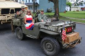 jeep owner apg celebrates independence day with local communities apg news