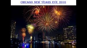 chicago new year s chicago new years 2016