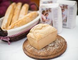 comment cuisiner sans gluten comment faire du sans gluten recettes et raisons de se lancer