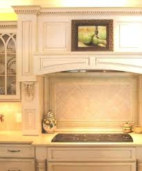 Kitchen Cabinet Components Rta Kitchen Cabinets Made In Usa U2013 Frequent Flyer Miles