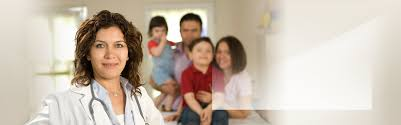 Comfort Care Family Practice Family Practice Center Central Pennsylvania Family Doctor