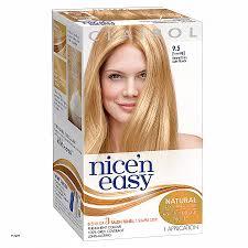 nice n easy hair color chart hair golden blonde hair color chart unique nice n easy blonde hair
