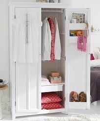 ikea kleiderschrank kinderzimmer jugendzimmer ideen zum gestalten und einrichten schöner wohnen