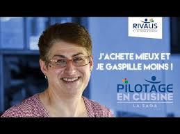 cuisine chantal témoignage client rivalis chantal restauratrice 79 pilotage