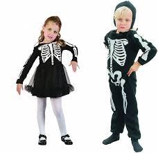 halloween costumes site girls boys fancy dress halloween costume toddler kids age 2 3 4