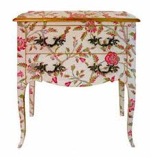 furniture painting choosing colors for furniture painting ideas romantic bedroom ideas
