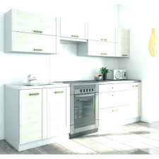 porte element cuisine hauteur aclacments de cuisine related post cuisine meaning in telugu